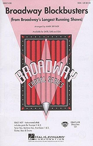 broadway-blockbusters-medley-ssa-ssa-choral-score