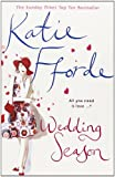 Katie Fforde Wedding Season