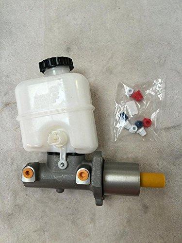 napa-break-master-cilindro-con-deposito-5189226-aa