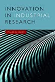 img - for Innovation in Industrial Research book / textbook / text book