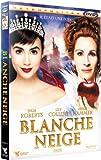 echange, troc Blanche Neige