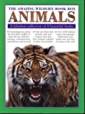 img - for The Amazing Wildlife Book Box Animals book / textbook / text book