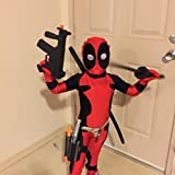 Ourworth-Deadpool-Kids-Costume