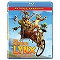 Missing Lynx [Blu-ray] [2008] [US Import]