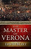 The Master of Verona (Star-Cross'd Book 1)