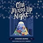 One Mixed-Up Night | Catherine Newman