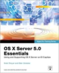 OS X Server 5.0 Essentials - Apple Pr...
