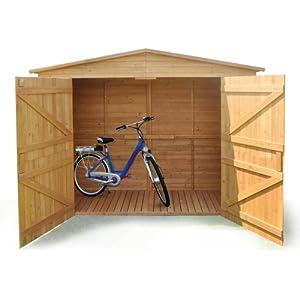 empfehlen facebook twitter pinterest eur 339 90 kostenlose lieferung auf lager verkauft von. Black Bedroom Furniture Sets. Home Design Ideas