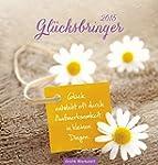 Gl�cksbringer 2015: Postkartenkalender