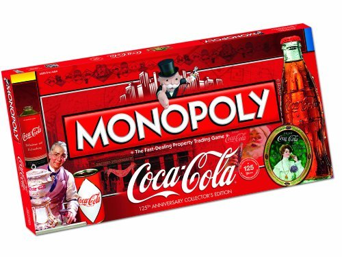 monopoly-coca-cola-by-usaopoly