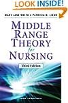 Middle Range Theory for Nursing: Thir...