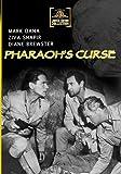 Pharaohs Curse