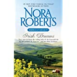 Irish Dreams price comparison at Flipkart, Amazon, Crossword, Uread, Bookadda, Landmark, Homeshop18