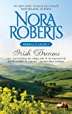 Nora Roberts Irish Dreams (Emerald Legacy)