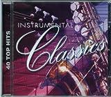 echange, troc Various - Instrumental Classics
