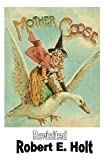 Mother Goose Revisited