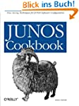 JUNOS Cookbook. Time-Saving Technique...