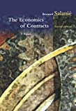 img - for The Economics of Contracts: A Primer, 2nd Edition by Bernard Salanie (2005-03-11) Hardcover book / textbook / text book