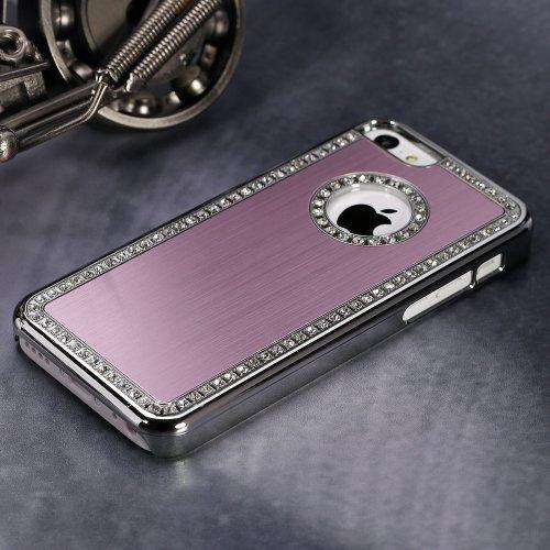 best-quality-luxury-bling-iphone-6plus-6splus-best-quality-luxury-bling-diamond-crystal-hard-glitter