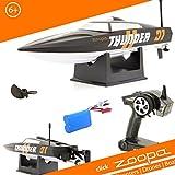 ACME - zoopa Thunder