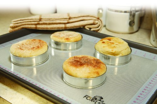 Fox-Run-Set-of-Four-English-Muffin-Rings