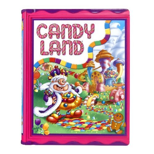 candy-land-book-series-by-hasbro