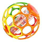 Oball Rainstick Rattle Kids, Infant, Child, Baby Products