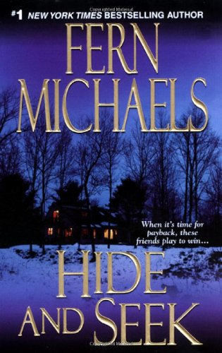 hide-and-seek-the-sisterhood-rules-of-the-game-book-1