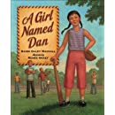 A Girl Named Dan (Picture Books)