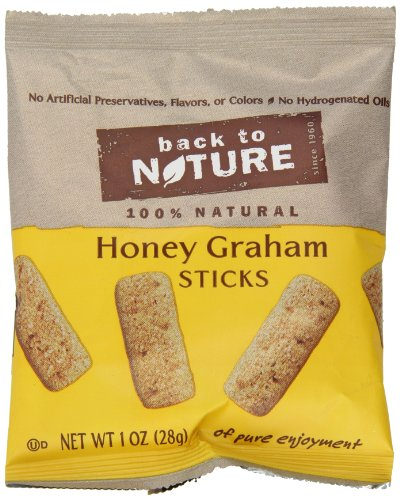 back-to-nature-honey-graham-sticks-1-ounce-bags-pack-of-32