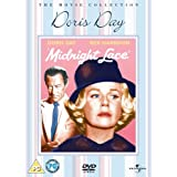 Midnight Lace [DVD]by Doris Day