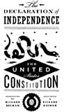 The Declaration of Independence and the United States Constitution (Penguin Civic Classics)