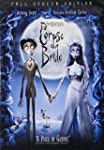 Tim Burton's Corpse Bride / La Mari�e...