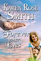 Forever In Her Eyes (search For Love Series Book 9)