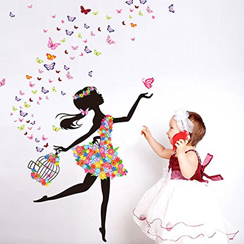 japacer-adhesivo-mural-extraible-diseno-de-hada-y-mariposas-pegatinas-de-pared-para-bebe-chicas-dorm