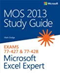 MOS 2013 Study Guide for Microsoft Ex...