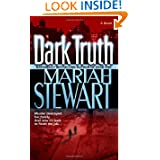 Dark Truth Novel Mariah Stewart