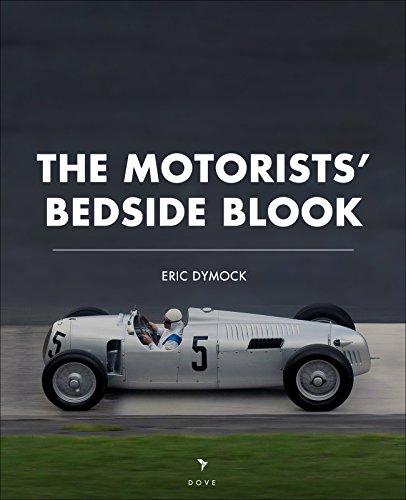 the-motorists-bedside-blook
