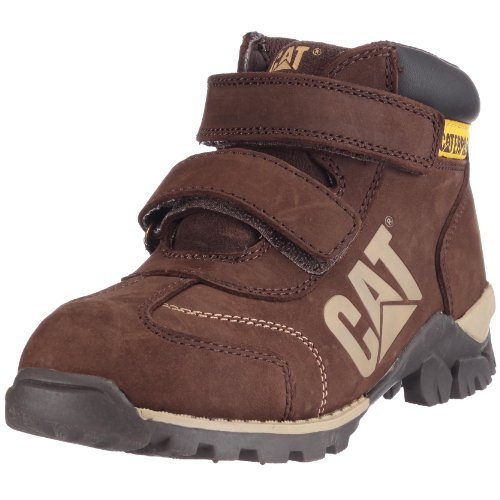 caterpillar-whittaker-chaussures-montantes-garcon-trench-32-eu