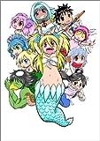 DVD付き 波打際のむろみさん(9)限定版 (少年マガジンコミックス)