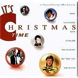 It's Christmas Time: 21 Original Christmas Hits