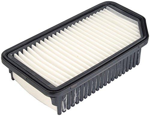 Fram CA10699 Extra Guard Panel Air Filter