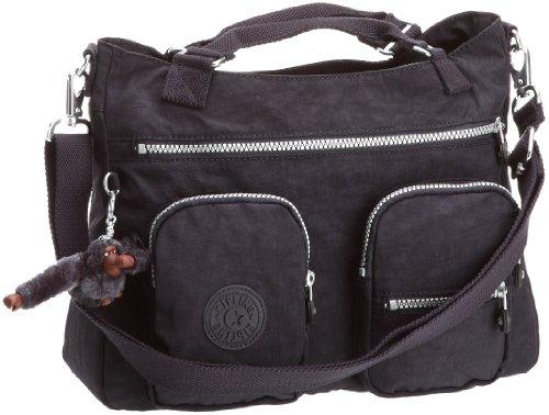 Kipling Women's Adomma Handbag True Blue K13542511