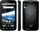 Motorola ATRIX 4G 【最もハイスペックなアンドロイド スマートフォン】【ジャパエモ保証1年付き】