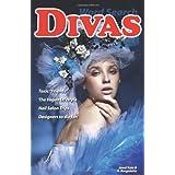 Word Search Divas