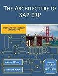 The Architecture of SAP ERP: Understa...