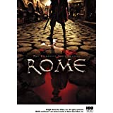 Rome: The Complete First Seasonby Kevin McKidd