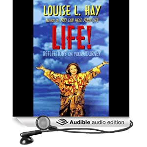 Life!: Reflections On Your Journey