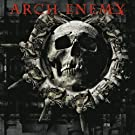 Doomsday Machine [Explicit]