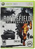 Battlefield: Bad Company 2 - Xbox 360 Standard Edition